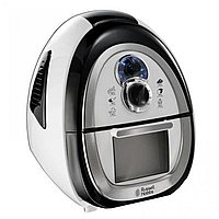 Фритюрица Russell Hobbs Purifry (21840-56)