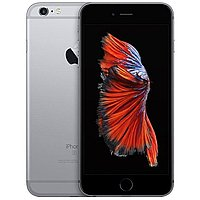 Смартфон Apple iPhone 6s Plus 64GB