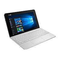 Ноутбук ASUS Transformer Book T100HA (T100HA-FU026T) White